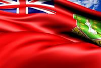 BVI(イギリス領バージン諸島)法人設立