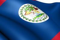 ベリーズ(Belize)法人設立