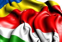 セーシェル(Seychelles)法人設立