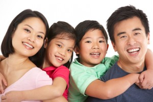海外終身生命保険